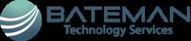 Bateman_Logo.png