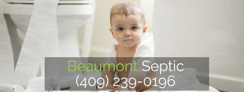 Beaumont-Septic-FB-Cover.jpg