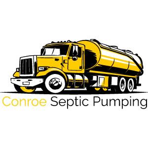 Conroe-Septic-Pumping.jpg